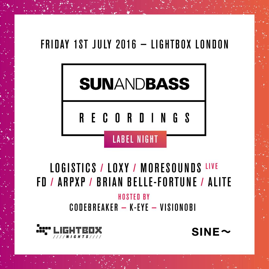 sunandbass-london-july-insta