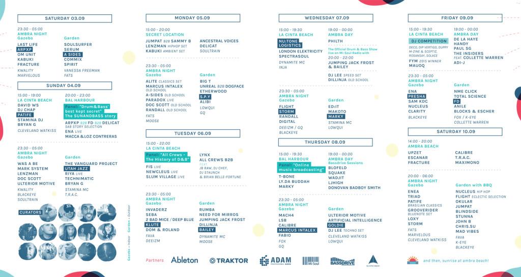 SAB2016ProgramWEB-big