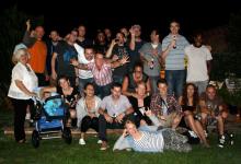 crew2012
