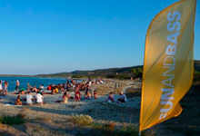 history_beach2