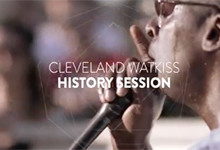 Cleve-history-thumb